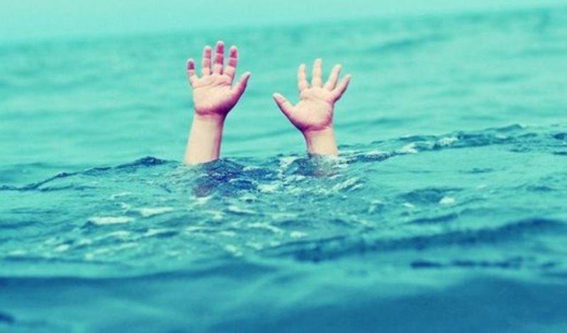 Γούρνες: Τραγωδία στην θάλασσα – Μια γυναίκα έχασε την ζωή της