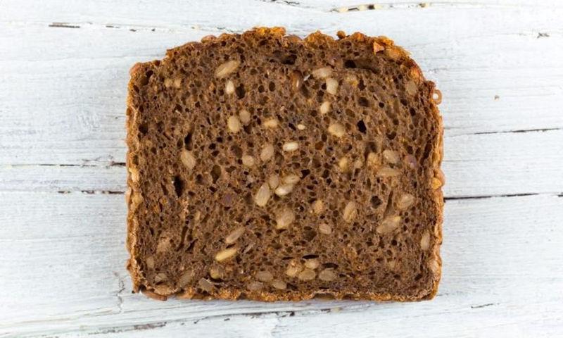 Υγιεινές τροφές που ανεβάζουν «ύπουλα» τα επίπεδα σακχάρου στο αίμα (εικόνες)