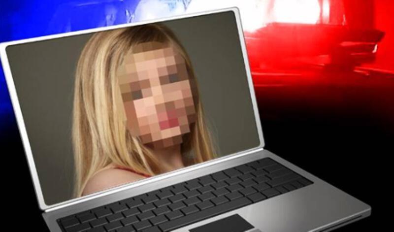 Δημοσιοποίησε «ροζ βίντεο» με την πρώην του επειδή δεν ήθελε επανασύνδεση
