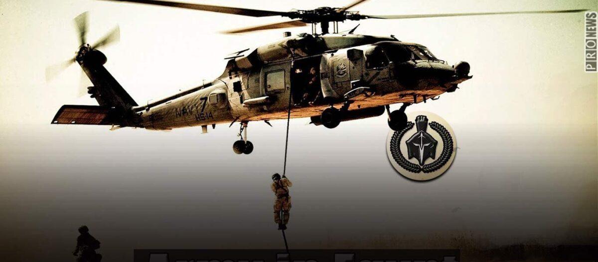 Αιγύπτιος Α/ΓΕΕΘΑ: «Ολοκληρώνονται οι προετοιμασίες για επέμβαση στην Λιβύη» – ΜΕΝΑ: «Αναπόφευκτη η σύγκρουση»