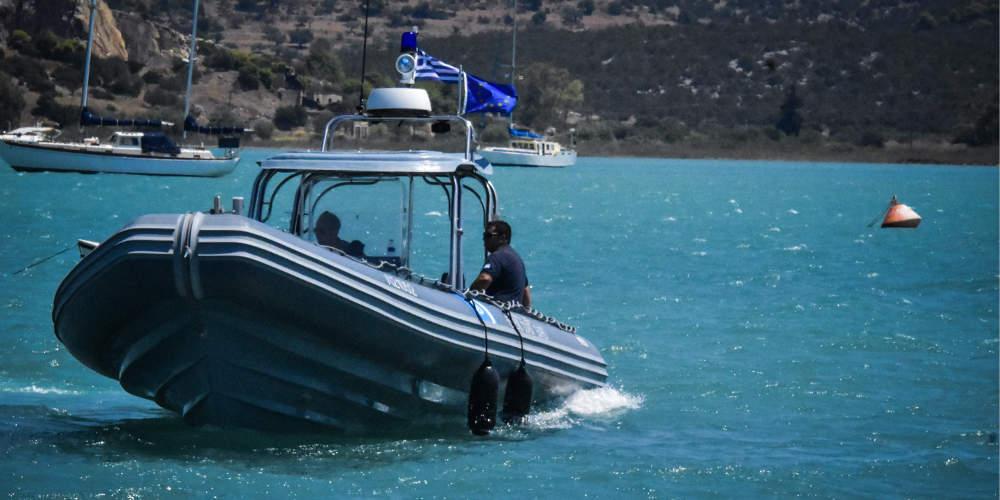 Λιμενικό: Αυτή είναι η αλήθεια για τα τουρκικά πλοία ανοιχτά της Μυκόνου