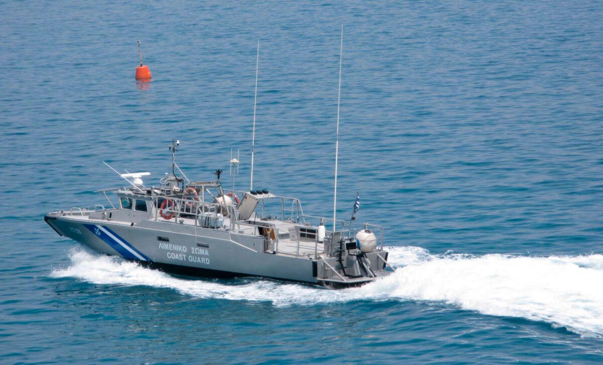 Προειδοποίηση Μπορέλ στην Τουρκία: «Μην παραβιάζετε την κυριαρχία της Ελλάδας στο Αιγαίο τόσο στην ξηρά όσο και στην θάλασσα»