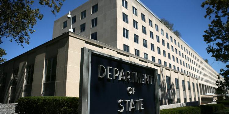 ΗΠΑ: Αντιπαραγωγικό το μνημόνιο Τουρκίας και Λιβύης – Τα νησιά έχουν ΑΟΖ