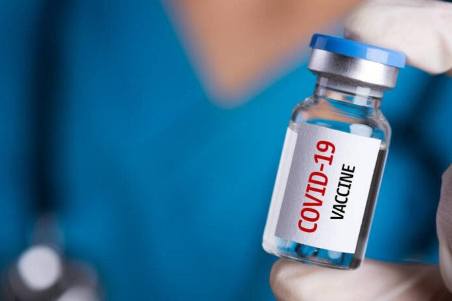Πόσο εκτιμάται ότι θα κοστίζει το εμβόλιο της Moderna