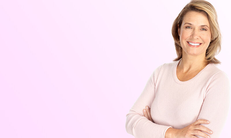 Ποιες εξετάσεις πρέπει να κάνουν οι γυναίκες στην εμμηνόπαυση (εικόνες)