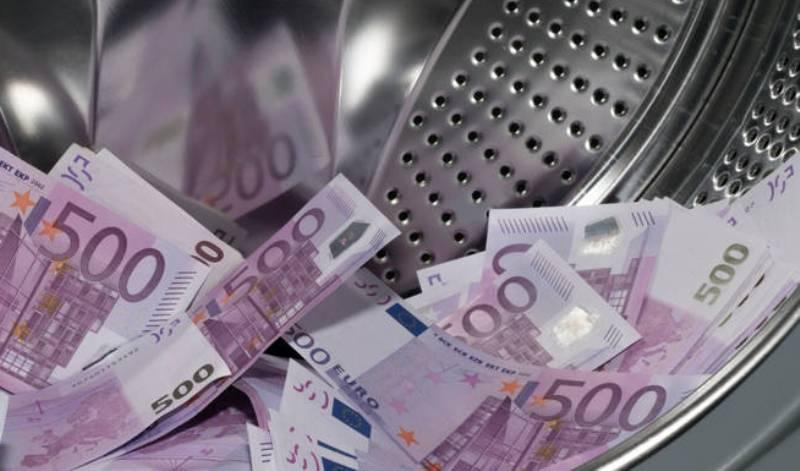 Θεσσαλονίκη: Η παρανομία που στοίχισε στο δημόσιο 7.400.000 ευρώ! Όλη η αλήθεια στο φως