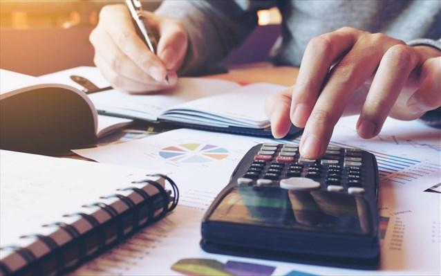 Προϋπολογισμός 2020: Αγωνία για τα έσοδα του Ιουλίου