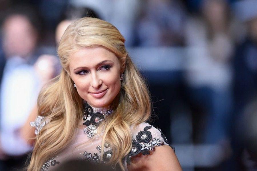 H συγκλονιστική εξομολόγηση της Paris Hilton για την κακοποίηση που βίωσε