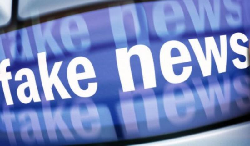 Επτά εκατομμύρια αναρτήσεις με fake news για τον κορωνοϊό διέγραψε το Facebook