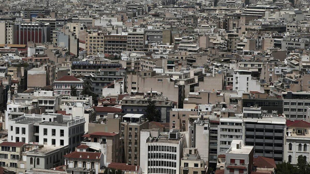 Κτηματολόγιο: Τρεις μήνες προθεσμία και μετά… πρόστιμα έως 2.000 ευρώ