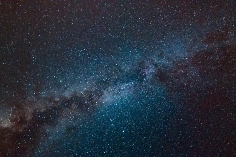 Αστεροειδής κατευθύνεται προς τη Γη: Τι λέει η NASA