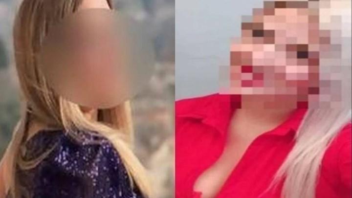 Επίθεση με βιτριόλι: Η 35χρονη ήθελε να κάνει μάγια στην Ιωάννα