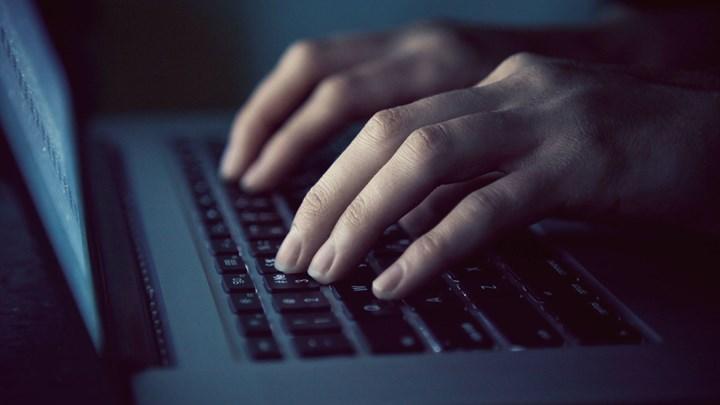 """Τα ροζ ίχνη στο διαδίκτυο """"έκαψαν"""" Πατρινή που έχασε την επιμέλεια των παιδιών της – ΒΙΝΤΕΟ"""