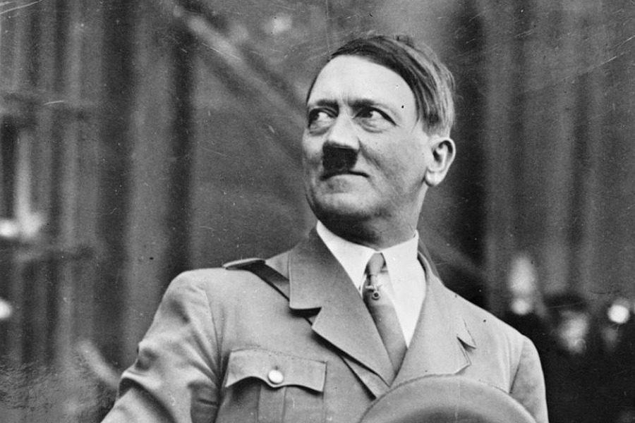 Τι απέγιναν οι συγγενείς του Χίτλερ