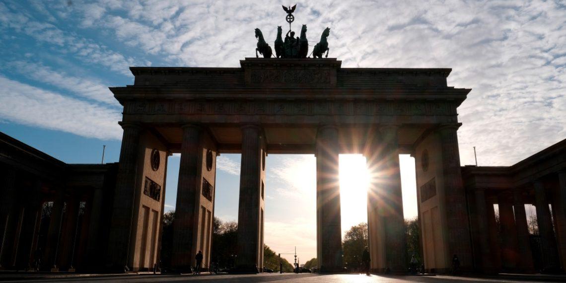 Η Γερμανία «ανησυχεί» για το Oruc Reis και καλεί «σε απευθείας διάλογο» Ελλάδα και Τουρκία