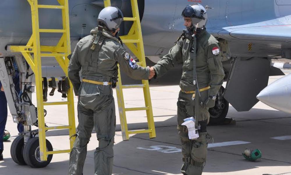 """""""Βόμβες"""" για την έκρηξη στον Λίβανο – Ελλάδα & Αίγυπτος """"βγαίνουν"""" σε Α. Μεσόγειο"""
