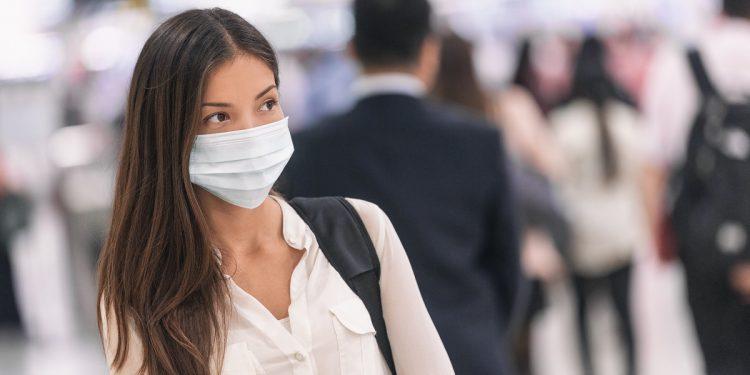 Κορονοϊός – Ελλάδα: Αυτό είναι το εφιαλτικό σενάριο για τις μάσκες