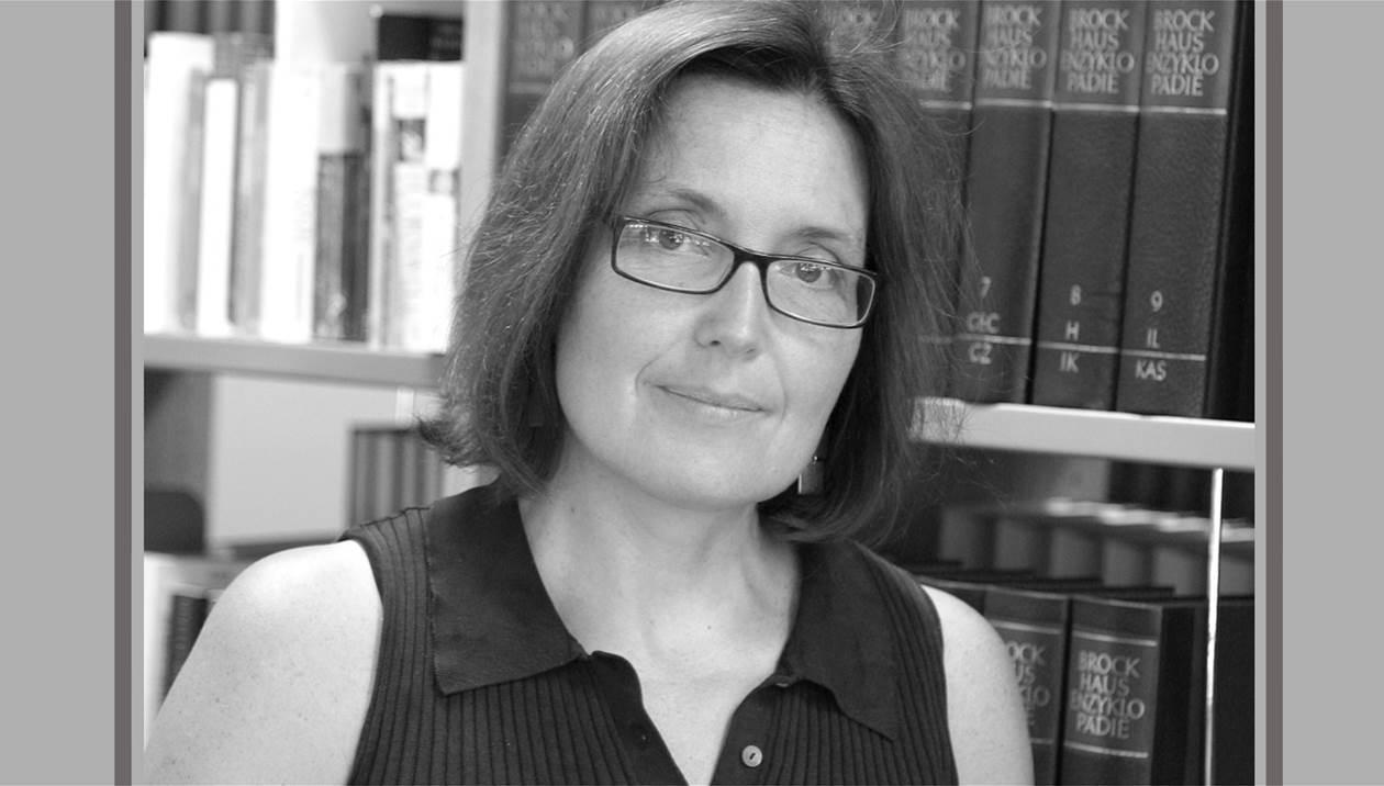Σουζάν Ίτον: Τον Οκτώβριο η δίκη για το βιασμό και τη δολοφονία – Που θα γίνει το δικαστήριο
