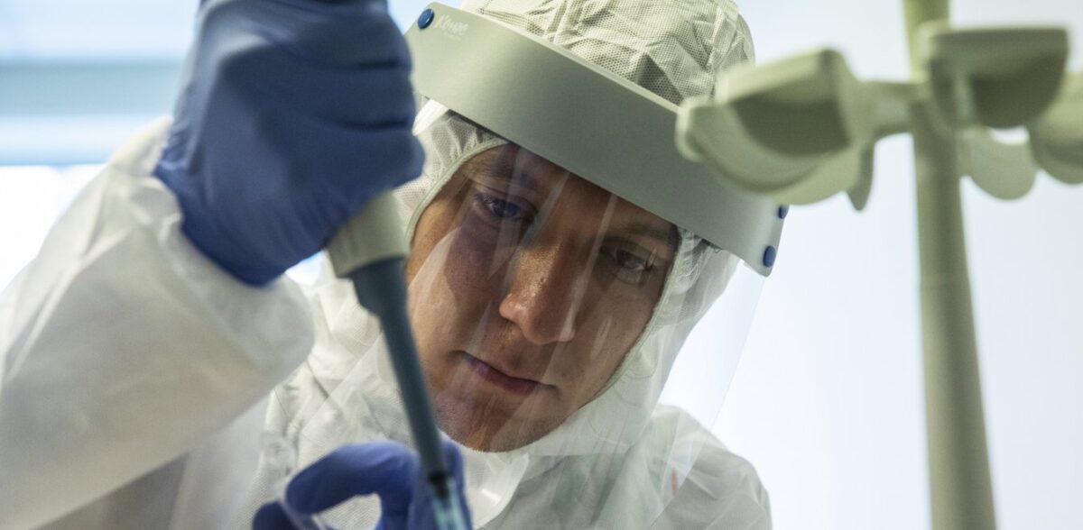 Κορονοϊός: Στην κόρη του Πούτιν το πρώτο εμβόλιο για τον ιό