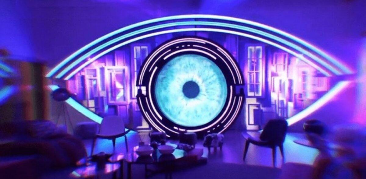 Big Brother spoiler: Η ανατροπή! Αυτοί είναι οι υποψήφιοι για αποχώρηση