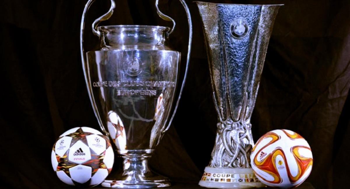 Πλούσιο αθλητικό πρόγραμμα και σήμερα – Στις 22:00 οι μάχες του Champions League