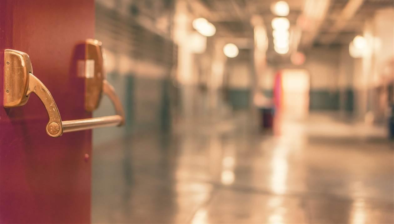 Αυξάνονται τα νοσοκομεία αναφοράς για την νοσηλεία περιστατικών Covid-19