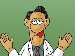 Το φαρμακερό σκίτσο του Αρκά για όσους αρνούνται να φορέσουν μάσκα