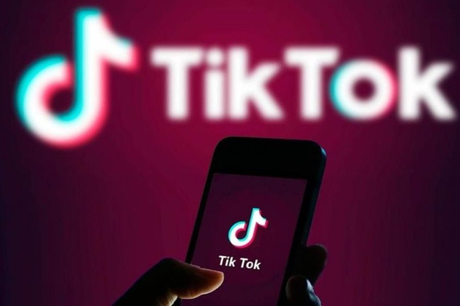 Η ανατριχιαστική «μόδα» του Tik Tok που κάνει έξαλλο τον πλανήτη