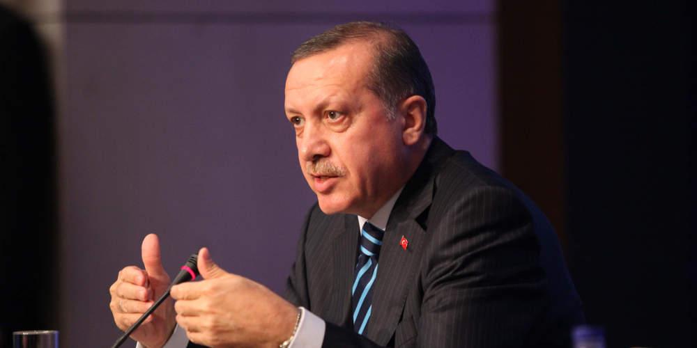 Ανάλυση: Οι επόμενες κινήσεις Ερντογάν στη γεωστρατηγική σκακιέρα…