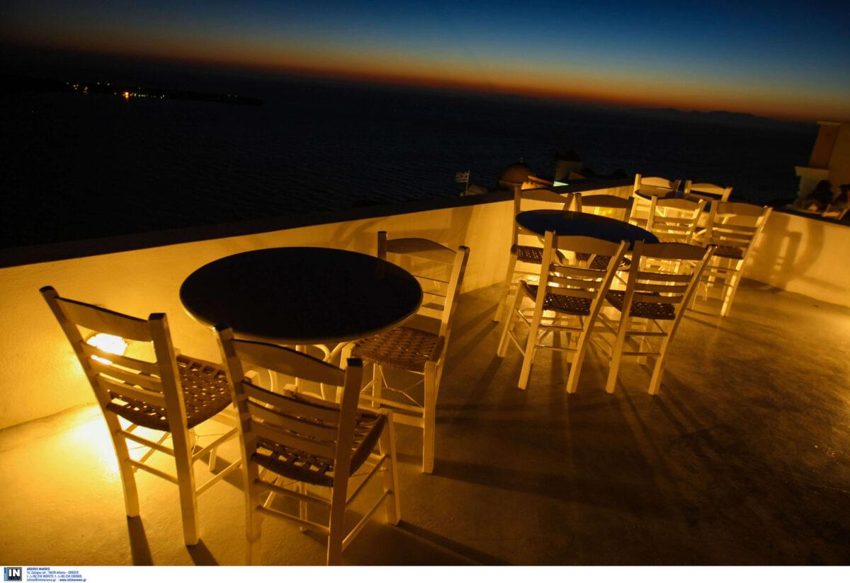 Νέα μέτρα: «Είναι δυνατόν να κλείνουν την Κρήτη και να κρατάνε ανοιχτή την Αθήνα;»