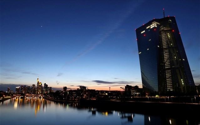 H νέα κρίσιμη μάχη στους κόλπους της ΕΚΤ