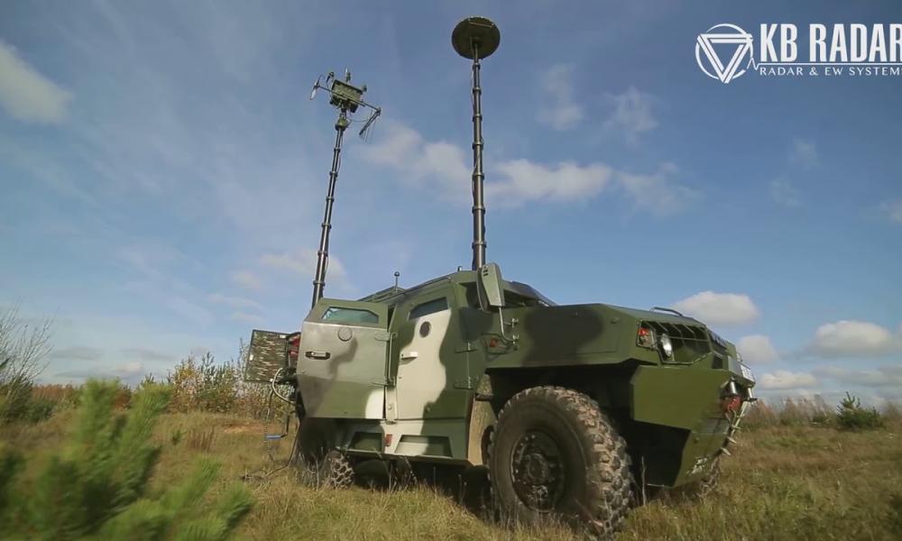 Πανωλεθρία για την Τουρκία σε δύο μέτωπα: Νέο ηλεκτρονικό σύστημα ρίχνει τα UAV στη Λιβύη