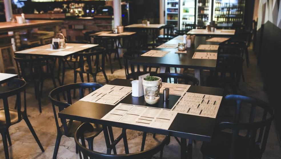 Πρόστιμο και «λουκέτο» σε καφέ – μπαρ, Την «πλήρωσε» υπάλληλος σουβλατζίδικου