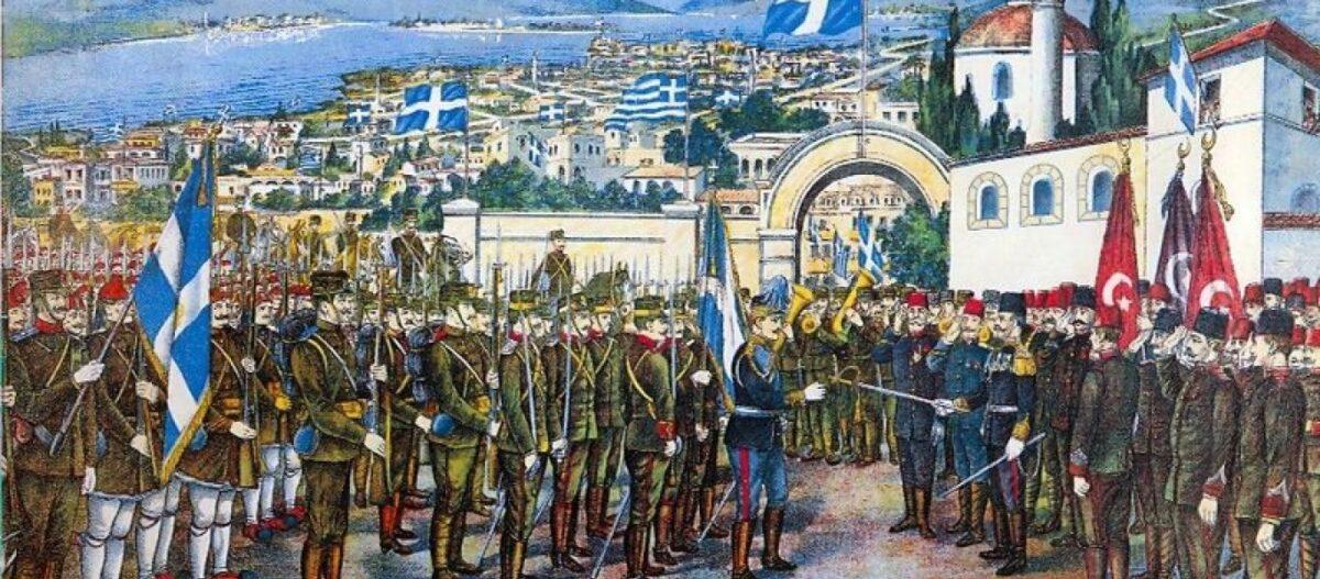 Πρώην ΥΠΕΞ Τουρκίας: «Η κατάσταση θυμίζει τον Α' Βαλκανικό Πόλεμο του 1912 – Η Τουρκία ήταν εναντίον όλων & έχασε»
