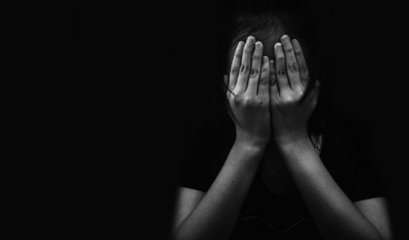 Εκβίαζε την 19χρονη πρώην του με «ροζ» βίντεο στη Λάρισα