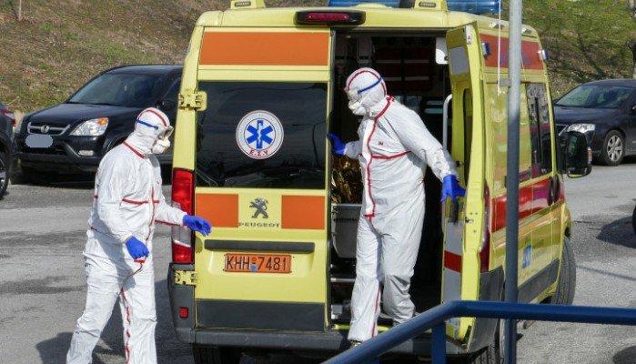 Έβρος: Σκοτώθηκε ζευγάρι σε φοβερό τροχαίο! Η μηχανή τους καρφώθηκε και διαλύθηκε σε φορτηγό