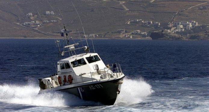 Τουρκική πρόκληση την παραμονή της συνάντησης Μητσοτάκη – Ερντογάν: Τουρκική ακταιωρός παρενόχλησε σκάφος του Λιμενικού