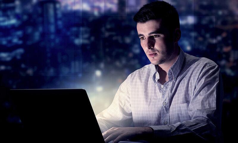 Τεχνητό φως: Πόσο αυξάνει τον κίνδυνο καρκίνου του παχέος εντέρου