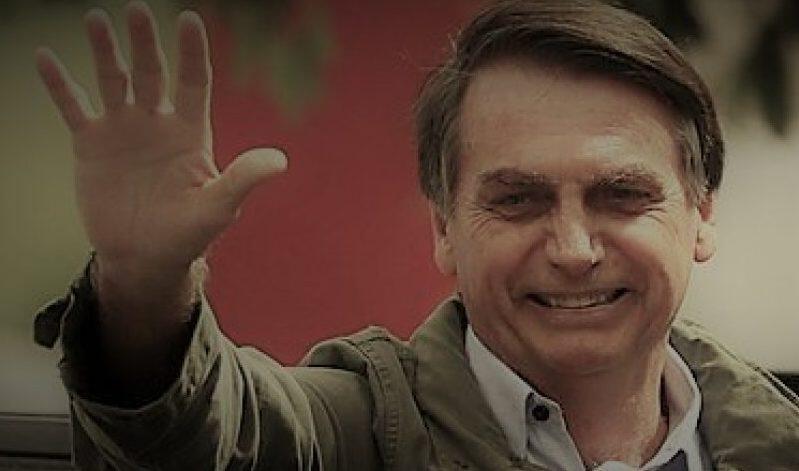 Βραζιλία: Πιο δημοφιλής από ποτέ ο Μπολσονάρου παρά τις επικρίσεις για τη διαχείριση της υγειονομικής κρίσης