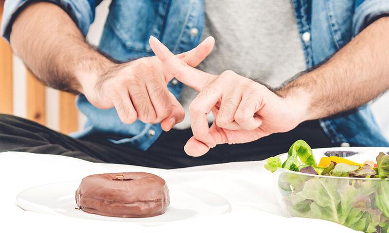 Αποχή από τη ζάχαρη: Τι συμβαίνει στο σώμα μετά από μία εβδομάδα (video)