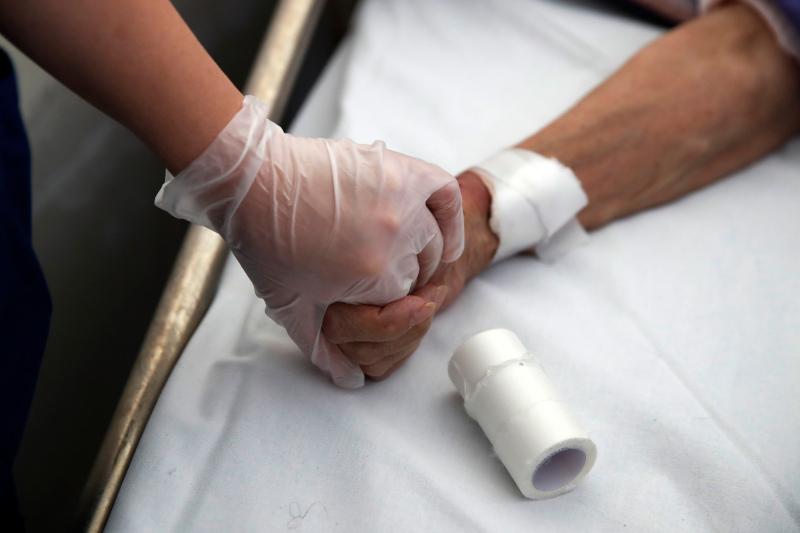 ΣτΕ: Δικαιώθηκαν οι συγγενείς 16χρόνου που απεβίωσε λόγω ιατρικού λάθους