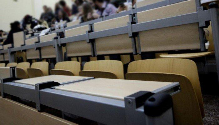 Σε ποιες σχολές της Κρήτης πέρασαν υποψήφιοι γράφοντας κάτω από τη βάση!