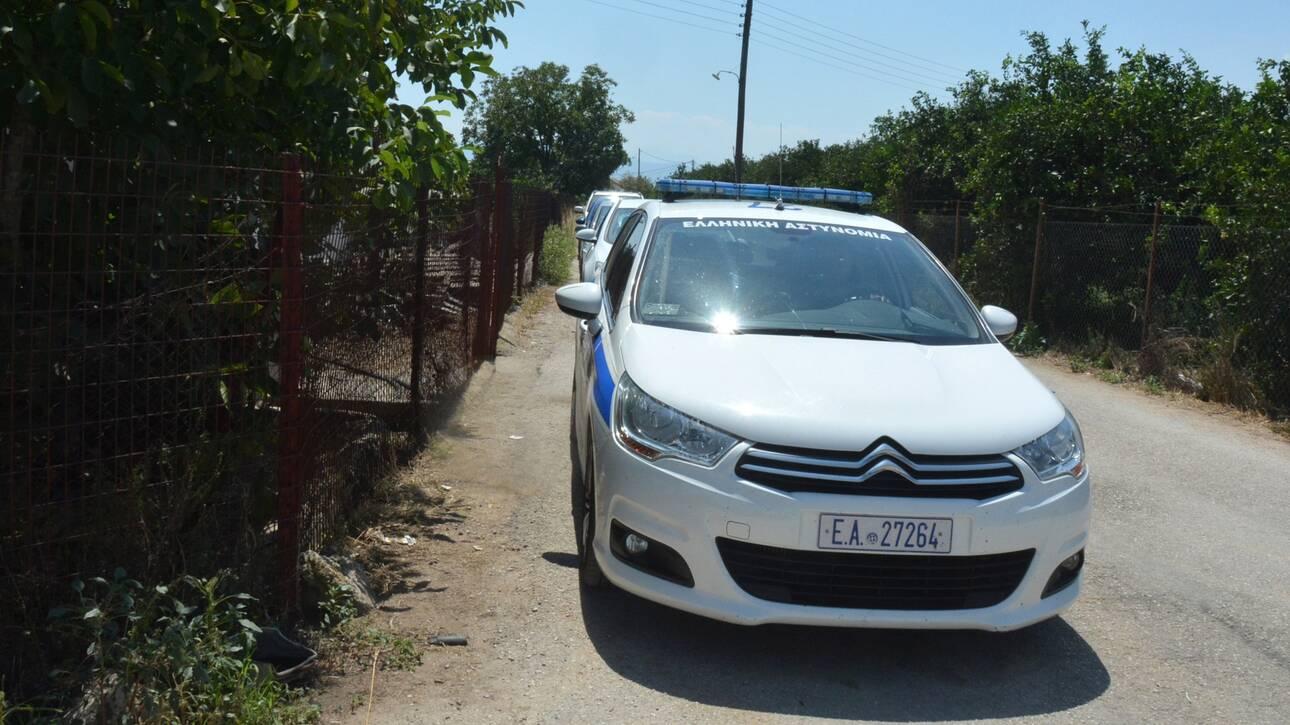 Θρίλερ στην Καβάλα: 58χρονος βρέθηκε νεκρός - Φέρει τραύμα από όπλο