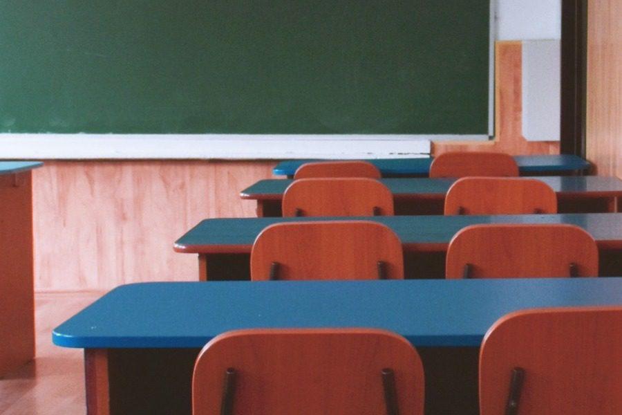 Αλλάζει η ημερομηνία επιστροφής στα σχολεία