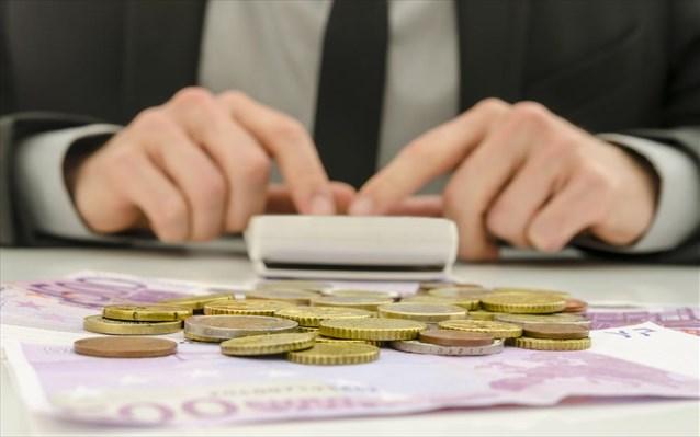 Αποζημίωση ειδικού σκοπού: Νέα πληρωμή σε 158.364 δικαιούχους – Ποιους αφορά