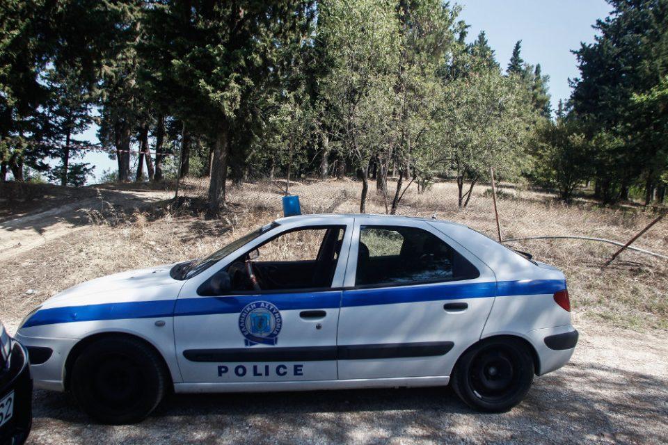 Σοκ στις Σέρρες: Βρέθηκε νεκρός 17χρονος σε εγκαταλελειμμένο σπίτι