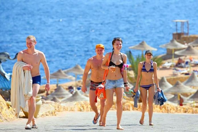 Τέλος οι Φινλανδοί από την Κρήτη! Ο κορονοϊός «διώχνει» τον μεγαλύτερο τουριστικό πράκτορα της χώρας