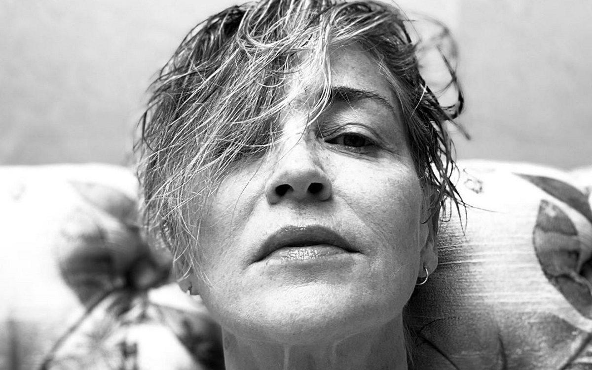 Συγκλονίζει η Sharon Stone – Η αδερφή της είναι στο νοσοκομείο με κορονοϊό