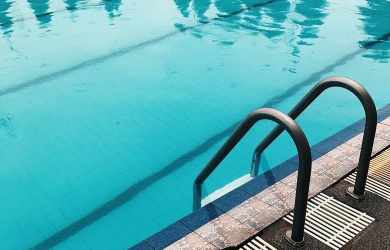 Εγκεφαλικά νεκρός ο 5χρονος που ανασύρθηκε από πισίνα στη Ρόδο