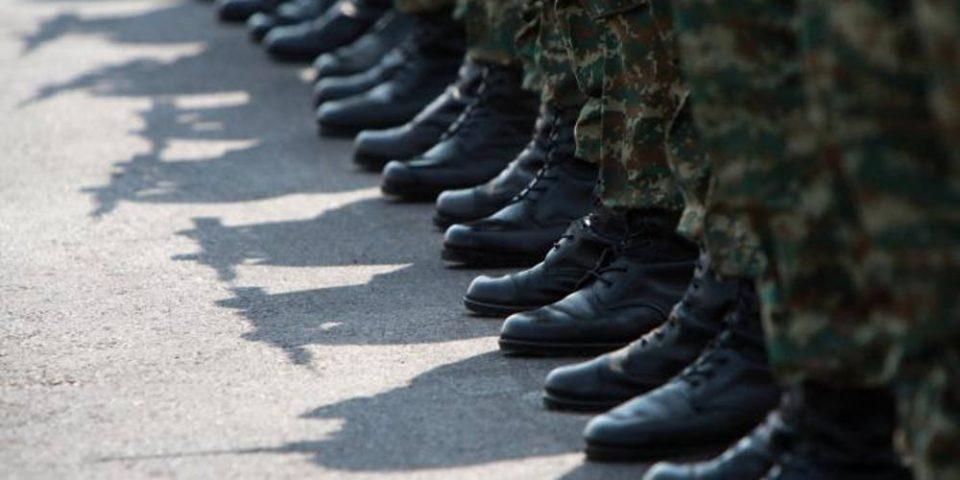 Τραγωδία στην Κω: Νεκρός 45χρονος ανθυπασπιστής από όπλο μέσα σε στρατόπεδο